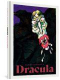 Alberto Breccias Dracula (2021) HC