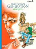 High School Generation Integral 01