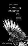 counting magpies - Elsterlyrik