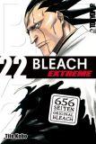 Bleach Extreme 22
