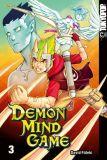 Demon Mind Game 03