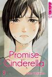 Promise Cinderella 02