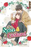 Spice & Custard 07