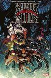 King in Black (2021) 03: Attacke der Mutanten