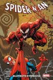 Spider-Man (2019) Paperback 06: Blutrote Symbiose