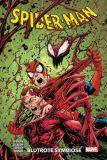 Spider-Man (2019) Paperback 06: Blutrote Symbiose (Hardcover)