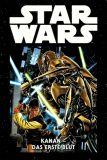 Star Wars Marvel Comic-Kollektion 010 (130): Kanan - Das erste Blut