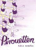 Pirouetten (Taschenbuch-Ausgabe)