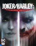 Joker/Harley: Criminal Sanity (2019) HC