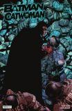Batman/Catwoman (2021) 07 (Abgabelimit: 1 Exemplar pro Kunde!)
