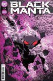 Black Manta  (2021) 01 (Abgabelimit: 1 Exemplar pro Kunde!)