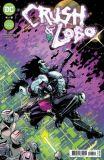 Crush & Lobo (2021) 04 (Abgabelimit: 1 Exemplar pro Kunde!)