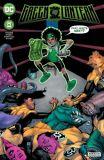 Green Lantern (2021) 06 (Abgabelimit: 1 Exemplar pro Kunde!)