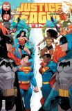 Justice League Infinity (2021) 03