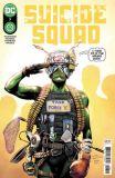 Suicide Squad (2021) 07