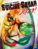 Suicide Squad: Get Joker! (2021) 02
