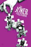 The Joker presents: A Puzzlebox (2021) 02 (Abgabelimit: 1 Exemplar pro Kunde!)