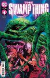 The Swamp Thing (2021) 07 (Abgabelimit: 1 Exemplar pro Kunde!)