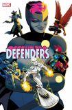 Defenders (2021) 02 (Abgabelimit: 1 Exemplar pro Kunde!)