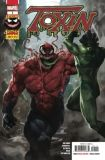 Extreme Carnage: Toxin (2021) 01