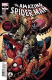 The Amazing Spider-Man (2018) 73 (874) (Abgabelimit: 1 Exemplar pro Kunde!)