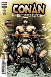 Conan the Barbarian (2019) 25 (300)
