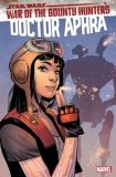 Star Wars: Doctor Aphra (2020) 14: War of the Bounty Hunters