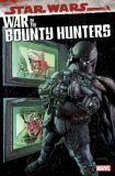 Star Wars: War of the Bounty Hunters (2021) 04 (Abgabelimit: 1 Exemplar pro Kunde!)