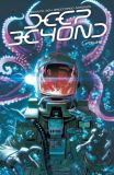 Deep Beyond (2021) TPB 01