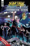Star Trek: The Next Generation - The Mirror War (2021) 00