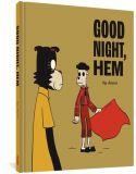 Good Night, Hem (2021) HC