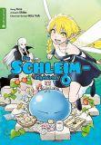 Die Schleim-Tagebücher 05