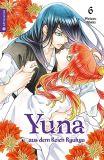 Yuna aus dem Reich Ryukyu 06