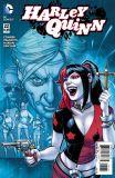 Harley Quinn (2013) 22