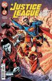 Justice League: Last Ride (2021) 05