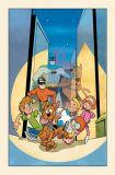 The Batman & Scooby-Doo! Mysteries (2021) 06