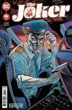 The Joker (2021) 07 (Abgabelimit: 1 Exemplar pro Kunde!)