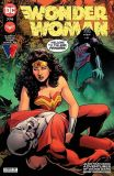 Wonder Woman (2016) 779 (Abgabelimit: 1 Exemplar pro Kunde!)