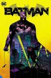 Batman (2019) HC 04 (17): The Cowardly Lot