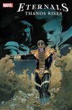 Eternals: Thanos Rises (2021) 01
