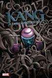 Kang the Conqueror (2021) 02 (Abgabelimit: 1 Exemplar pro Kunde!)