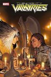 The Mighty Valkyries (2021) 05 (19) (Abgabelimit: 1 Exemplar pro Kunde!)