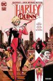 Batman: Der Weisse Ritter - Harley Quinn (2021) Softcover