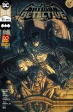 Batman - Detective Comics (2017) 51