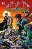 Batman vs. Ra's al Ghul (2021) Softcover