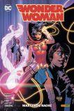 Wonder Woman (2017) 16: Max Lords Rache