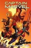 Captain Marvel (2020) 05: Düstere Zukunft