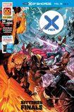 X-Men (2020) 24: Bittere Finale