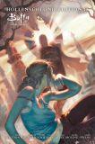Buffy the Vampire Slayer - Höllenschlund-Edition: Die 8. Staffel (2021) Deluxe Edition 02