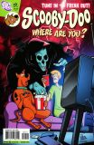 Scooby-Doo: Where are you? (2010) 09